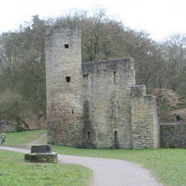 Blog Burg